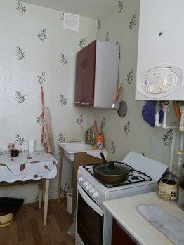 Продажа квартиры, Бегуницы, Волосовский район, 74 - Фото 1