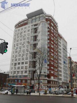 Аренда квартиры, Нижний Новгород, Ул. Ванеева - Фото 2