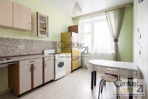 Продается 2-комн. квартира, м. Щелковская - Фото 5