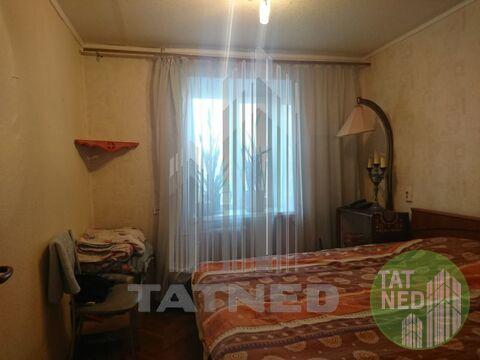 Продажа: Квартира 3-ком. Патриса Лумумбы 57 - Фото 5