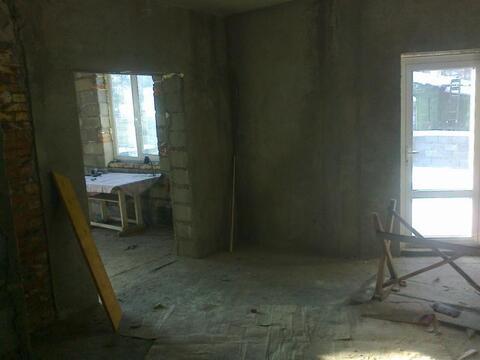 Продажа дома, Улан-Удэ, Санаторно-детский дом - Фото 2