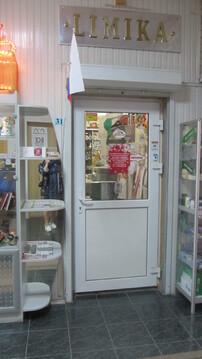 """""""Центр города""""- готовый бизнес с арендаторами - Фото 3"""