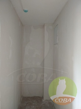 Продажа квартиры, Сочи, Ул. Лысая Гора - Фото 3