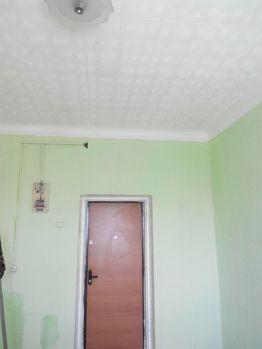 Продажа комнаты, Улан-Удэ, Ул. Буйко - Фото 1