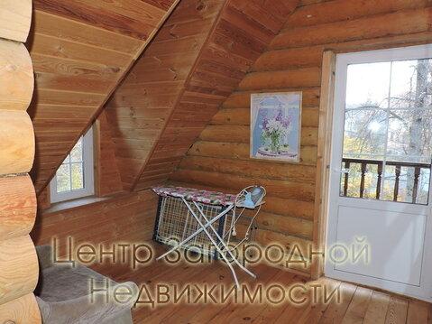 Дом, Калужское ш, 40 км от МКАД, Шишкин Лес. Загородный дом в . - Фото 4