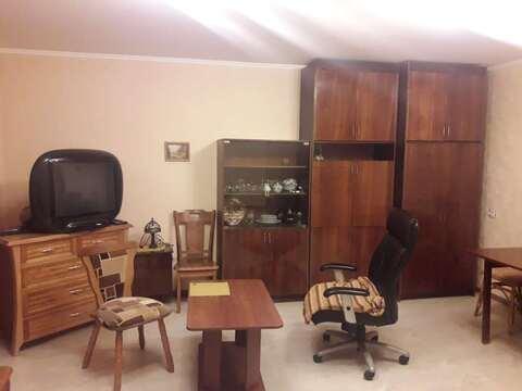 Продаётся 3к квартира в г.Кимры по Черниговскому пер. 2 - Фото 5