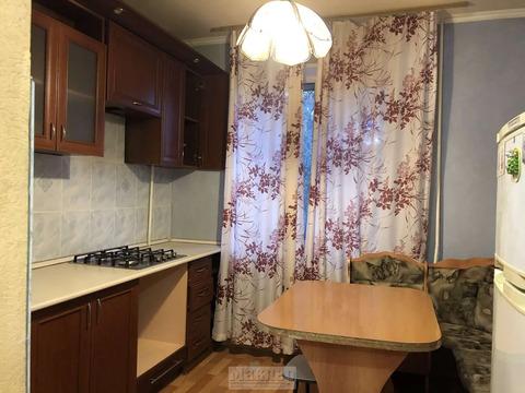 Объявление №58886172: Продаю 1 комн. квартиру. Самара, ул. Георгия Димитрова, дом 118,