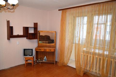 1-к квартира (дешево) в центре - Фото 1