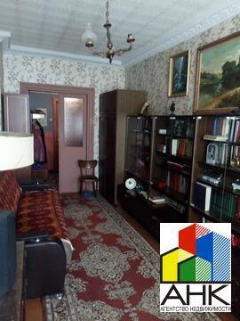 Продам 4-к квартиру, Ярославль г, Рыбинская улица 34 - Фото 5