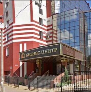 Продажа офиса, Воронеж, Ул. Фридриха Энгельса - Фото 1