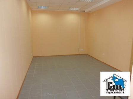Сдаю офис 21 кв.метр на ул.Водников,28 - Фото 1