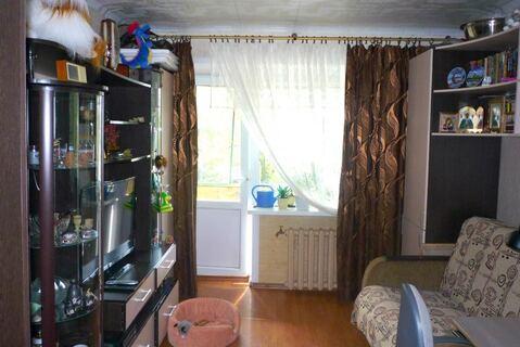 Продам 1-х квартиру - Фото 2