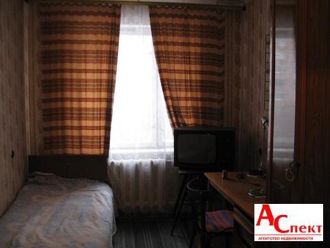 4-х комнатная на о. Памятник Славы, … - Фото 4