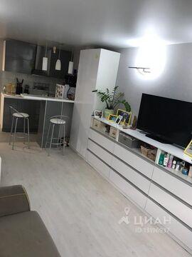 Продажа квартиры, Щелково, Щелковский район, Шоссе Щелковское - Фото 1