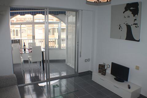 Продажа апартаментов в Испании - Фото 2