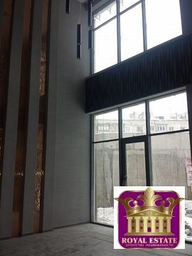 Продается квартира Респ Крым, г Симферополь, ул Воровского, д 24 - Фото 3