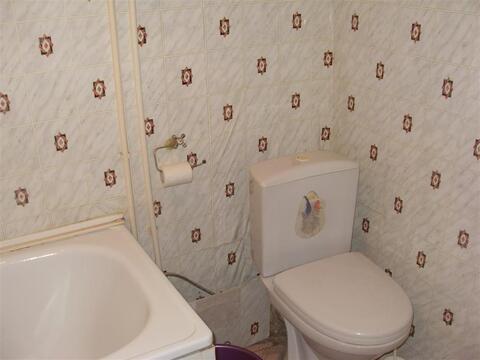 Площадь Победы 1; 1-комнатная квартира стоимостью 8000 в месяц город . - Фото 4