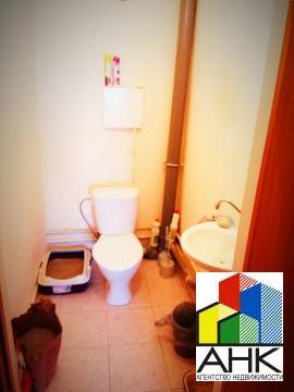 Квартира, ул. 8 Марта, д.3 к.2 - Фото 3