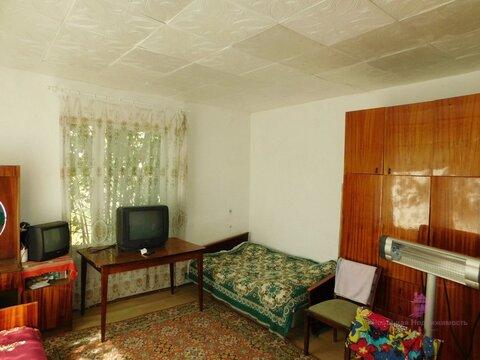 Продажа дачи, Севастополь, Севастополь - Фото 4