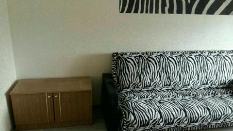 Сдаю квартиру в Лопатино - Фото 1
