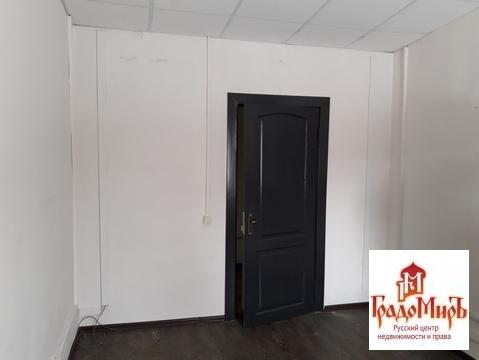 Сдается офис, Сергиев Посад г, 12м2 - Фото 1