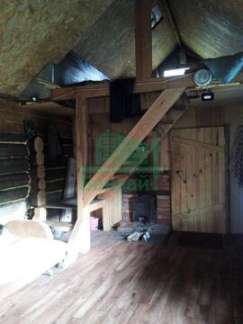 Продажа дома, Тюмень, Гефизик 2 - Фото 4