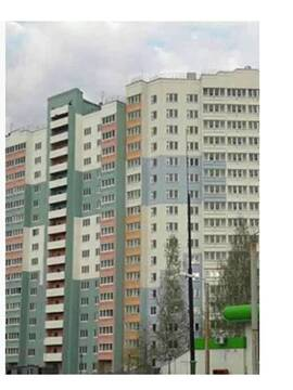Продажа квартиры, Иваново, Кохомское ш.