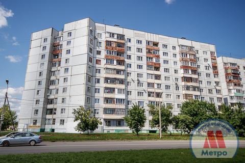 Квартира, пр-кт. Ленинградский, д.56/18 - Фото 1
