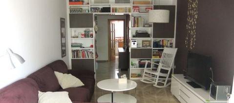 134 000 €, Продажа квартиры, Аликанте, Аликанте, Купить квартиру Аликанте, Испания по недорогой цене, ID объекта - 313150209 - Фото 1