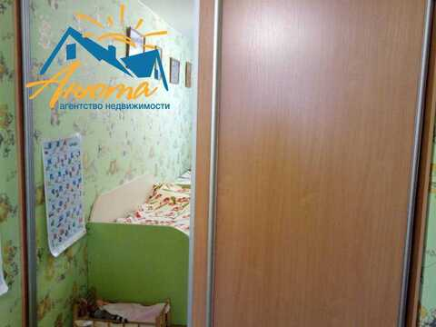 2 комнатная квартира в Жуково, Юбилейная 1 - Фото 2