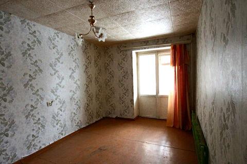 Продажа комнаты, Череповец, Ул. Чкалова - Фото 1