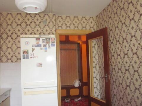 Трехкомнатная квартира, М.Павлова, 66 - Фото 5