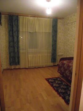 П. Пахомово. Квартира 2-х ком. 44 кв. м. - Фото 5