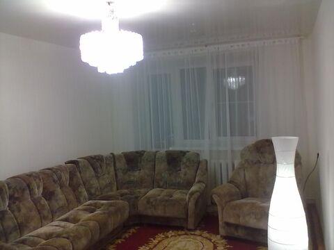 Срочно продам трехкомнатную квартиру - Фото 1
