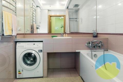Однокомнатная квартира в отличном состоянии - Фото 5