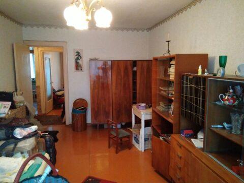 Квартира двухкомнатная в Тамбове - Фото 2