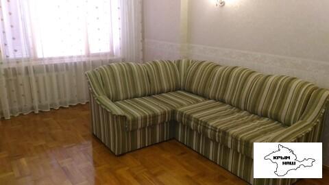 Сдается в аренду квартира г.Севастополь, ул. Героев Бреста - Фото 3