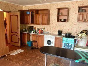 Продажа квартиры, Владивосток, Ул. Стрелковая - Фото 1