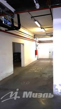 2 м/м по цене одного.Подземный паркинг. 28,2кв.м. - Фото 4