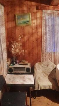 Дача в Переславле-Залесском, Коровино. - Фото 4