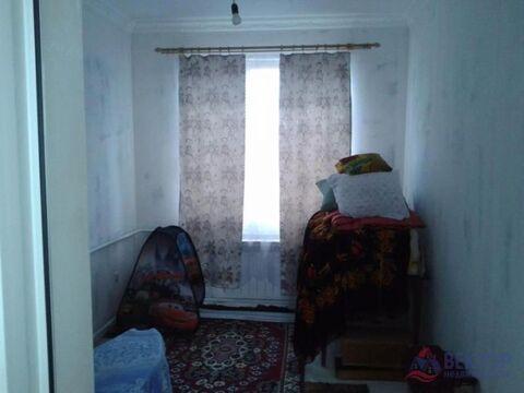 Дом, город Цюрупинск - Фото 5