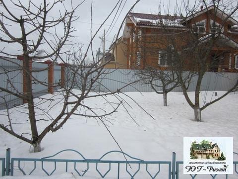 Продам дом 236 к.в.м в Наро-Фоминске, ул. М. Жукова, 76 - Фото 2