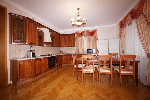 Купи классический кирпичный дом под ключ - Фото 2