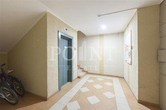Продажа квартиры, Сосны, Одинцовский район, 20 - Фото 2