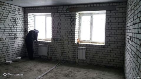Продажа квартиры, Саратов, Ул Им Орджоникидзе Г.К. - Фото 5
