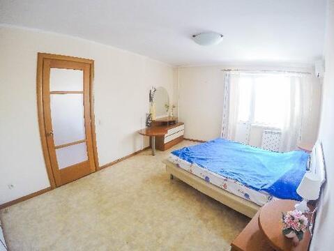 Продажа квартиры, Тольятти, Ленинский пр-кт. - Фото 3