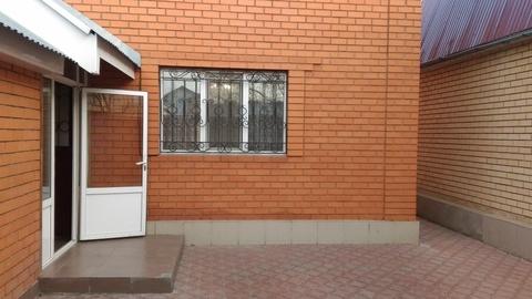 Отличный большой дом в центре Оренбурга дешево - Фото 1