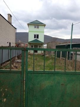 Продается мини-гостиница в Южной Озереевке - Фото 3