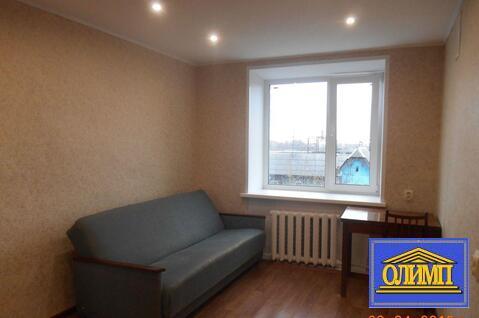 Продам две (смежные) комнаты по ул. Коммунальная - Фото 2