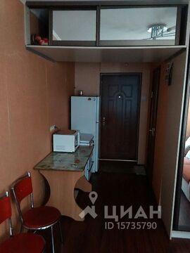 Аренда квартиры, Владивосток, Ул. Добровольского - Фото 2